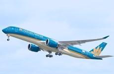 Vietnam Airlines : les bénéfices au premier trimestre dépassent le plan fixé