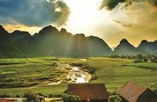 Vers un développement de l'industrie du cinéma du Vietnam