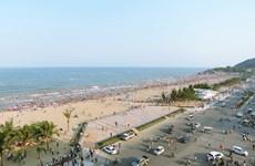 Thanh Hoa veut faire du tourisme le fer de lance de son économie