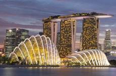 Singapour, une destination touristique prisée des Vietnamiens