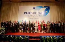 Le Vietnam, un pilier dans la stratégie d'orientation vers l'Asie du Sud-Est de l'UE