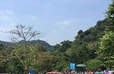 Pour que le tourisme rime avec protection de l'environnement