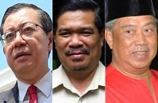 Malaisie : Mahathir Mohamad nomme trois nouveaux ministres
