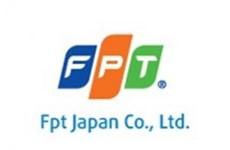 FPT Software recrute des centaines ingénieurs pour sa filiale au Japon