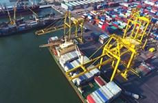 Des investisseurs néerlandais veulent investir dans les infrastructures portuaires au Vietnam