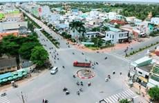 La province de Bac Lieu cherche à attirer plus de touristes