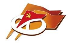 Le Vietnam se prépare à la 20e rencontre des Partis communistes et ouvriers