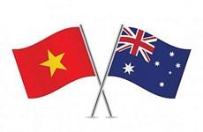 Echanges commerciaux Vietnam-Australie : opportunités offertes par des accords de libre-échange