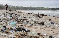 L'Indonésie déterminé à réduire les déchets plastiques