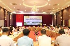 Plus de 16.300 millions de dôngs prêts à être investis à Thai Nguyen