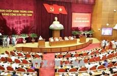 Des experts russes apprécient les efforts du Vietnam dans la lutte contre la corruption