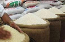 Riz : les exportations du Vietnam vers la Malaisie en forte croissance