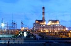 Licence gouvernementale pour le projet d'expansion de la centrale thermique Vinh Tan 4