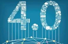 Rendez-vous pour l'Industry 4.0 Summit 2018 à Hanoï