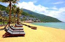 Da Nang investit dans le développement durable du tourisme