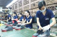Dong Nai : un excédent commercial de 1,6 milliard d'USD en sept mois