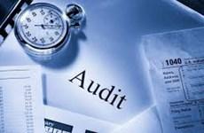 Pour assurer l'efficacité de l'audit interne au Vietnam