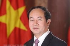 Nouvelles perspectives pour le commerce entre le Vietnam et les pays africains