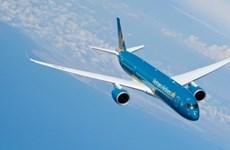 ASIAD 2018: Vietnam Airlines augmente le nombre de vols vers Jakarta