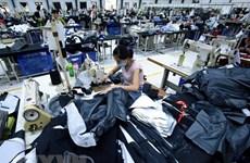 L'Ethiopie souhaite attirer davantage d'investisseurs vietnamiens