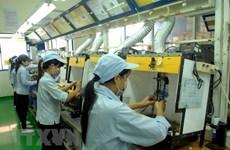 Vinh Phuc délivre la licence d'investissement à un projet japonais