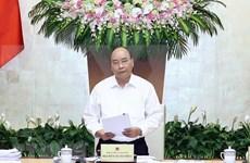 La confiance des investisseurs étrangers vis-à-vis de l'économie du Vietnam continue de s'affirmer