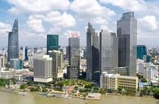 Développement du tourisme de HCM-Ville dans la 4e révolution industrielle
