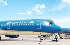 Les compagnies aériennes ajustent leurs activités en raison du typhon Mangkhut