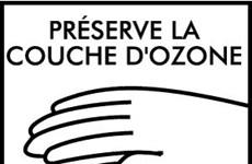 Ozone : le Vietnam respecte toujours le Protocole de Montréal