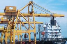 Hausse de 580,5% du chiffre d'affaires à l'export de la République tchèque vers le Vietnam