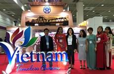 Tourisme : le Vietnam en roadshow au Canada et aux Etats-Unis