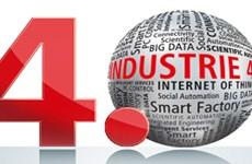 Pour une meilleure intégration des PME dans la 4e révolution industrielle