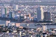 La Résolution No33 du BP contribue à stimuler le développement de Da Nang