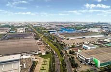Forte augmentation des investissements singapouriens en Indonésie