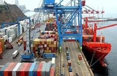 50.000 mlds de dôngs pour la construction du centre logistique et du port Cai Mep Ha