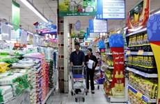 L'IPC en forte hausse à Hanoi et HCM-Ville en septembre