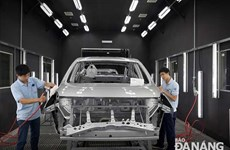 Da Nang rénove ses modalités pour attirer des investissements