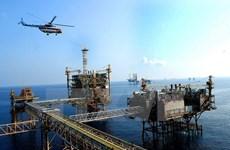 Le Vietnam a un potentiel énorme pour développer son économie bleue