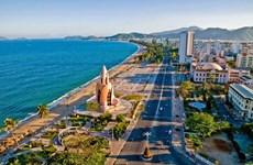 """Bientôt l'""""Année du tourisme national 2019 - Festival de la plage de Nha Trang - Khanh Hoa"""""""
