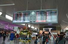 Contrôles plus stricts pour les passagers VIP dans les aéroports de Malaisie
