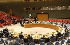 Le Vietnam s'inquiète de l'escalade de tension dans la bande de Gaza