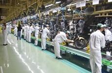 Des entreprises japonaises sondent l'environnement d'investissement de Ha Nam