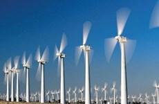 L'Allemagne prête à aider le Vietnam à développer l'énergie éolienne