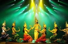 Bientôt la Semaine culturelle du Cambodge au Vietnam 2015