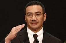 L'ASEAN joue un rôle central dans le règlement des questions régionales (ministre malaisien)