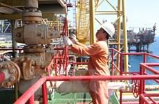 PetroVietnam : le projet en Algérie démarre sa production