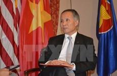TPP : le Vietnam accélère ses négociations avec d'autres pays
