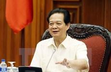 Il faut veiller à la stabilité du dông vietnamien