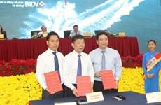 Quang Binh lance un appel à l'investissement