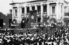 L'Argentine exalte les réalisations de la Révolution vietnamienne